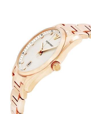 Emporio Armani Ladies Watch AR6065