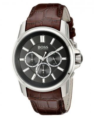 Ρολόι Hugo Boss 1513045