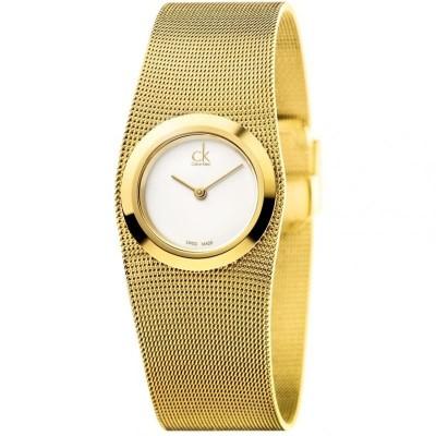 Ρολόι Calvin Klein Impulsive K3T23526