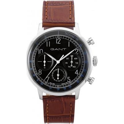 Man Watch GANT Calverton W71201