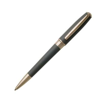 Στυλό Ballpoint HUGO BOSS Essential Grey HSC7074J