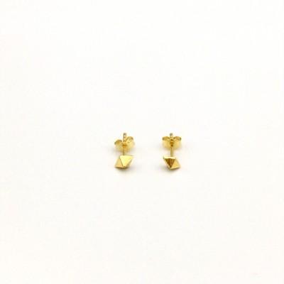 Σκουλαρίκια  JOOLS  JERY12910-1-Y