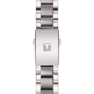 Ρολόι Tissot Chrono XL Classic T1166171105701