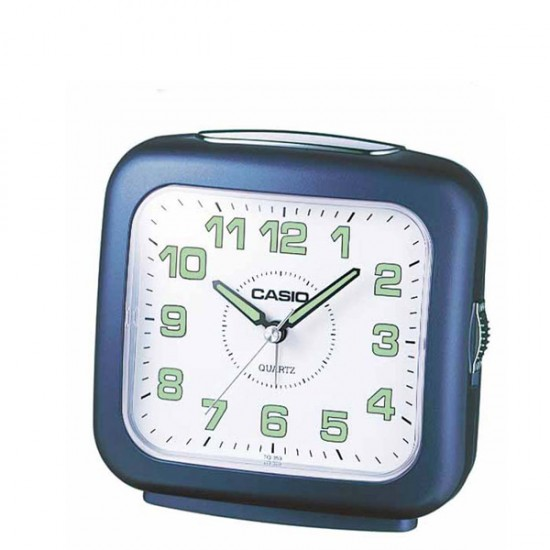 ANALOG TABLE WATCHES CASIO