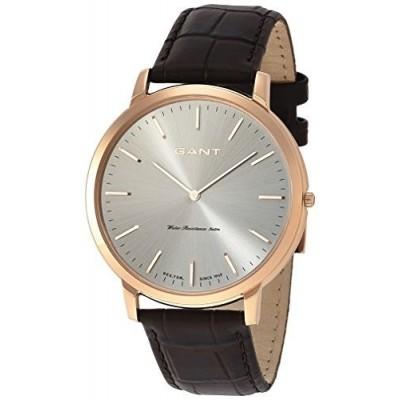 Ρολόι Αντρικό GANT HARRISON W70603