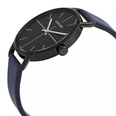 Ρολόι CALVIN KLEIN  K7B214VN