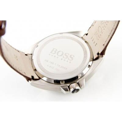 Hugo Boss Sport 1513037 Marron